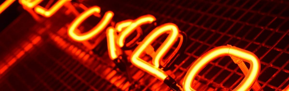 Illuminated Signs | Neon Signs | LED Signs | Sign Lighting