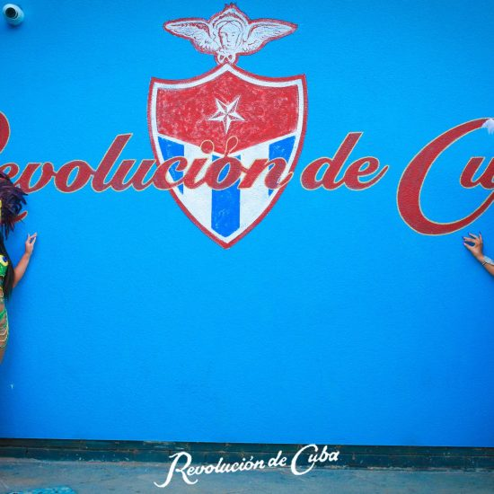 Newcastle RDC Exterior Sign Writing